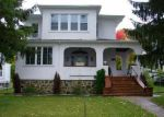 Foreclosed Home in Baltimore 21216 FAIRVIEW AVE - Property ID: 3790396176