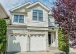 Foreclosed Home in Laurel 20723 TIMBER OAK LN - Property ID: 3790447426