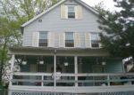 Foreclosed Home in Cleveland 44104 YEAKEL AVE - Property ID: 3790448748