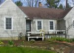 Foreclosed Home in Chagrin Falls 44023 ROCKSPRING DR - Property ID: 3790469321