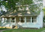 Foreclosed Home in Swanton 43558 S MAIN ST - Property ID: 3790474583