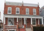 Foreclosed Home in Ephrata 17522 DUKE ST - Property ID: 3790597659