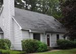 Foreclosed Home in Saco 04072 OLD ORCHARD RD - Property ID: 3790626563
