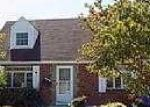 Foreclosed Home in Pittsburgh 15243 BARTOLA ST - Property ID: 3790638382