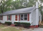 Foreclosed Home in Sanford 04073 EASTVIEW DR - Property ID: 3790642323
