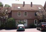 Foreclosed Home in Windham 4062 WHITES BRIDGE RD - Property ID: 3790651526