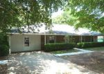 Foreclosed Home in Natchitoches 71457 WATSON DR - Property ID: 3790722922