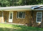 Foreclosed Home in Morehead 40351 HOLLY FRK - Property ID: 3790779408