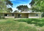 Foreclosed Home in Wichita 67219 E 69TH ST N - Property ID: 3790831982