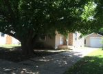 Foreclosed Home in Wichita 67203 N RICHMOND ST - Property ID: 3790839413