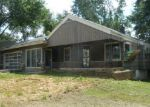 Foreclosed Home in Kansas City 66104 CLEVELAND AVE - Property ID: 3790874448