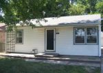 Foreclosed Home in Hutchinson 67501 WILLIAM ST - Property ID: 3790882783