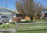Foreclosed Home in Junction City 66441 COMMANCHE CT - Property ID: 3790883654
