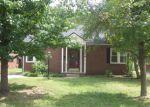 Foreclosed Home in Wichita 67203 N HOOD ST - Property ID: 3790893273