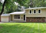 Foreclosed Home in Derby 67037 E MORNINGVIEW ST - Property ID: 3790904232