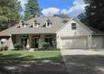 Foreclosed Home in Magnolia 77355 WRIGHT RD - Property ID: 3790946722