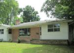 Foreclosed Home in Fort Wayne 46805 KENWOOD AVE - Property ID: 3790973883