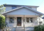 Foreclosed Home in Fort Wayne 46805 DALGREN AVE - Property ID: 3790985704