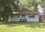 Foreclosed Home in Fort Wayne 46816 TRENTMAN RD - Property ID: 3791007148