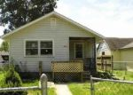 Foreclosed Home in Muncie 47302 W 10TH ST - Property ID: 3791018546