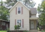 Foreclosed Home in South Bend 46615 PLEASANT ST - Property ID: 3791034308