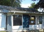 Foreclosed Home in New Castle 47362 MORTON ST - Property ID: 3791062338