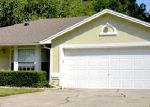 Foreclosed Home in Middleburg 32068 AMBROSIA DR - Property ID: 3791092570