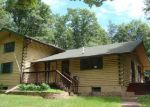 Foreclosed Home in Spooner 54801 HIGHWAY 70 - Property ID: 3791116659