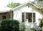 Foreclosed Home in Flat Rock 48134 VAN RIPER ST - Property ID: 3791178406