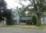 Foreclosed Home in Traverse City 49684 E SIXTEENTH ST - Property ID: 3791181922