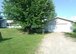 Foreclosed Home in Alanson 49706 MILLER RD - Property ID: 3791182794