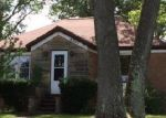 Foreclosed Home in Twin Lake 49457 MIDDLE LAKE RD - Property ID: 3791194621