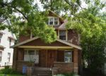 Foreclosed Home in Grand Rapids 49506 DUNHAM ST SE - Property ID: 3791198104