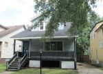 Foreclosed Home in Highland Park 48203 HAWTHORNE ST - Property ID: 3791225715