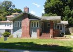 Foreclosed Home in Ossining 10562 FERRIS PL - Property ID: 3791234915