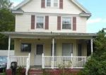 Foreclosed Home in Conneaut 44030 CARNEGIE ST - Property ID: 3791238858