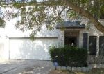 Foreclosed Home in Austin 78747 BRAMBLE BUSH DR - Property ID: 3791246286
