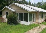 Foreclosed Home in Odenville 35120 MADDOX FARM RD - Property ID: 3791266884