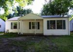 Foreclosed Home in Wichita 67218 PINERIDGE ST - Property ID: 3791337387