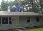 Foreclosed Home in Spencer 01562 BORKUM RD - Property ID: 3791345719