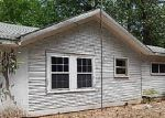 Foreclosed Home in Twin Lake 49457 WEST LAKE RD - Property ID: 3791346144