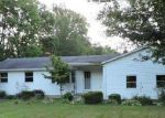 Foreclosed Home in Canfield 44406 CANFIELD RD - Property ID: 3791375948