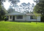 Foreclosed Home in Rome 30161 BIDDY RD SE - Property ID: 3791388188
