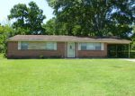 Foreclosed Home in Prattville 36067 CAMELLIA DR - Property ID: 3791394773