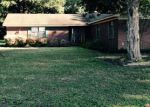 Foreclosed Home in Batesville 38606 WALDRUP RD - Property ID: 3791396965