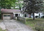 Foreclosed Home in Decatur 62521 E PARK LN - Property ID: 3791398262