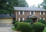 Foreclosed Home in Tuscaloosa 35405 STONEHILL LN - Property ID: 3791414919