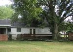 Foreclosed Home in Baldwyn 38824 N 2ND ST - Property ID: 3791457844