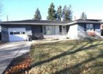 Foreclosed Home in Moorhead 56560 15 1/2 ST N - Property ID: 3791491558
