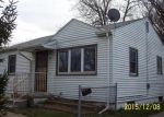 Foreclosed Home in Council Bluffs 51501 SPRUCE ST - Property ID: 3791504702